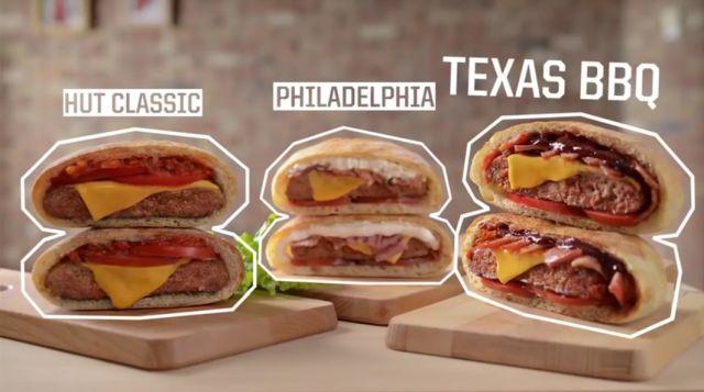 pizza-hut-cyprus-hut-burger.jpg