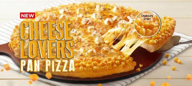 pizza-hut-singapore-cheese-lovers-pan-pizza.jpg