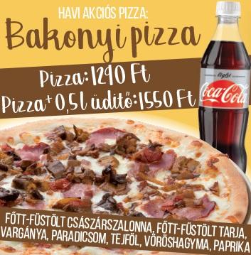 akciospizza.jpg