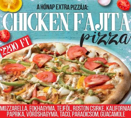 extrapizza.jpg