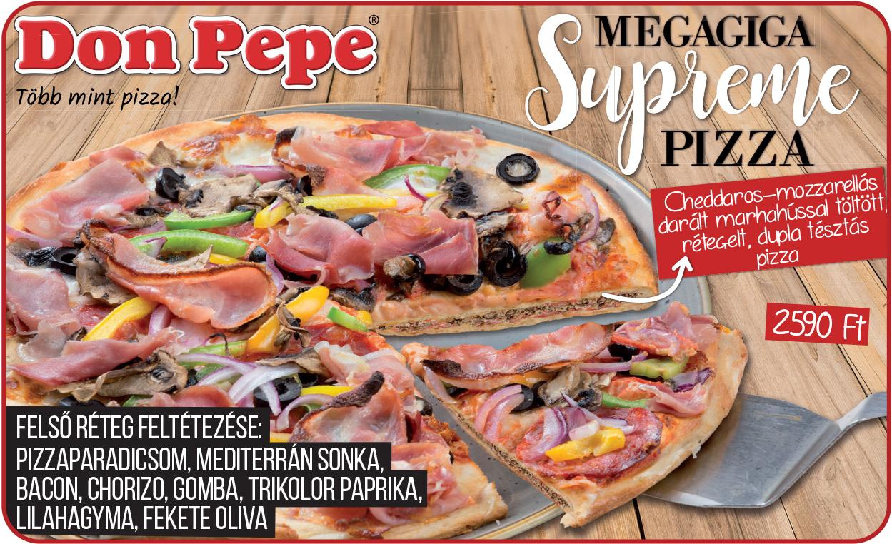 toltottpizza_1.png