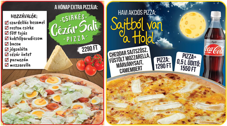 pizzak.png
