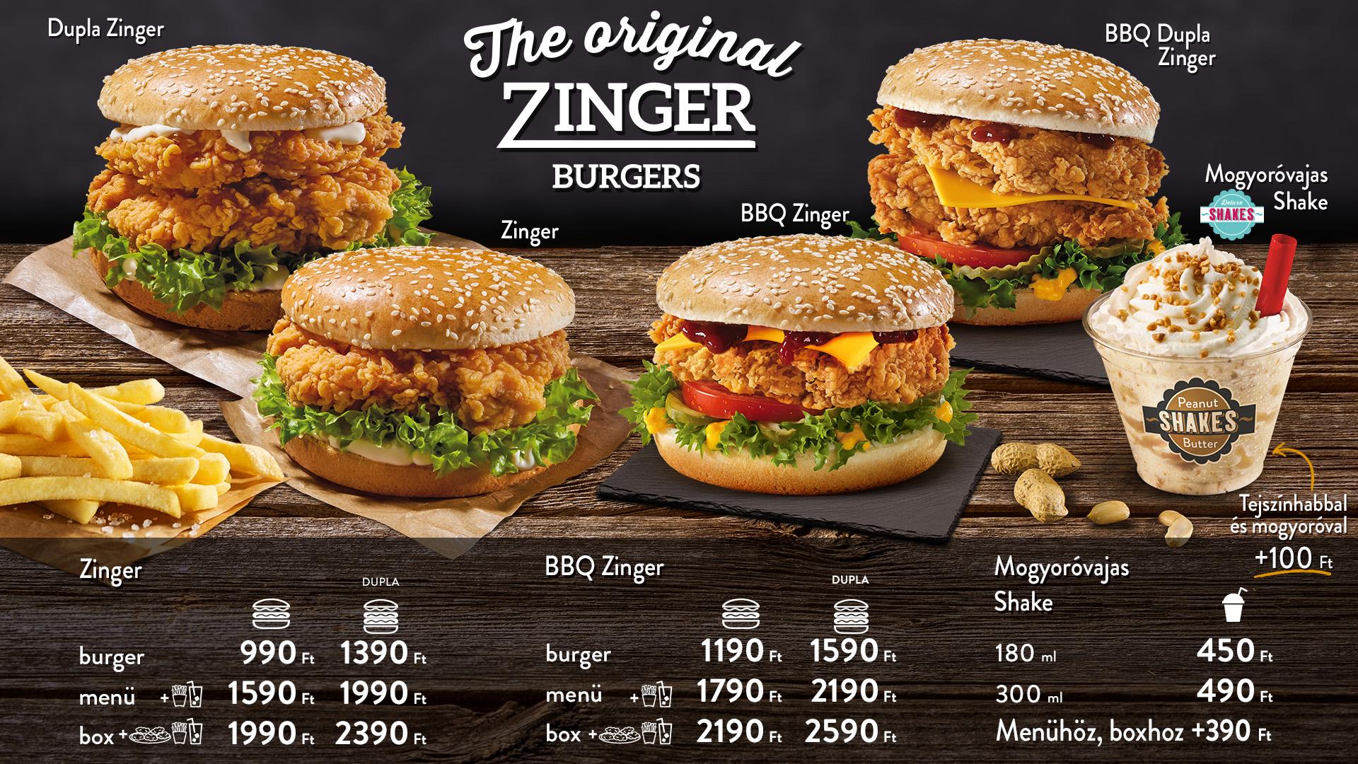 kfc_2018_zinger_burgers_dmb.JPG