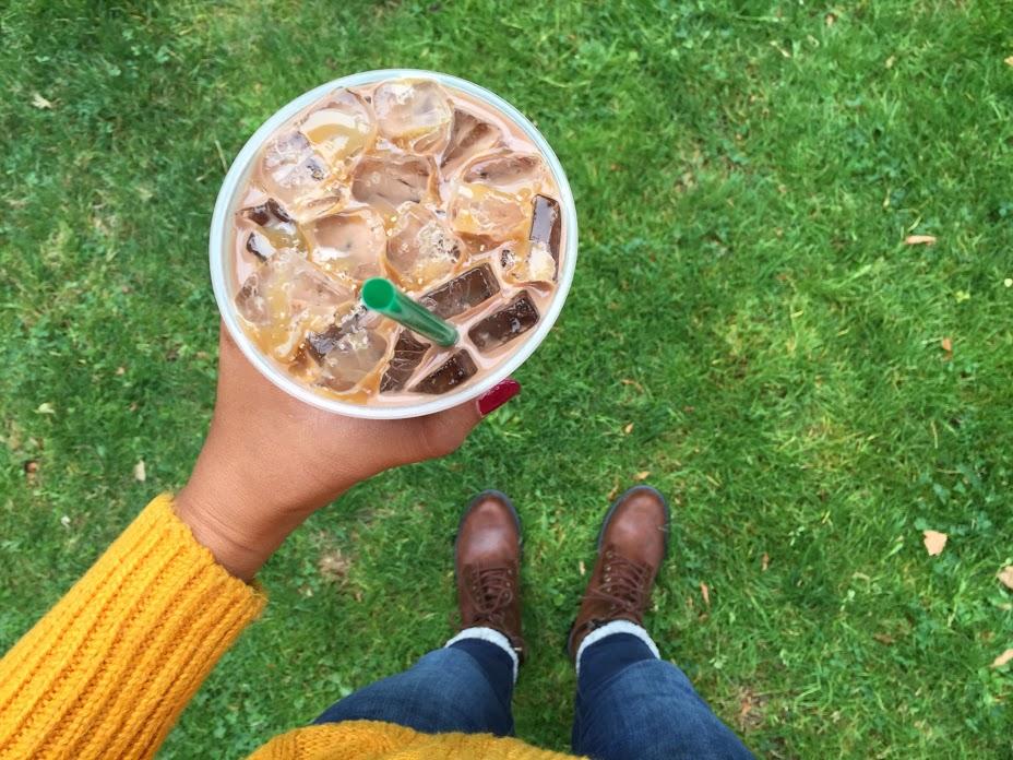 starbucks-ice-coffee.jpg