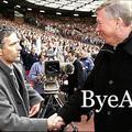 Mit mondhatott Mourinho tegnap este Fergusonnak?