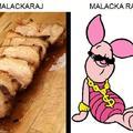 Malackaraj