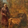 Házinyúlvári