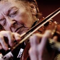 Wanda Wilkomirska