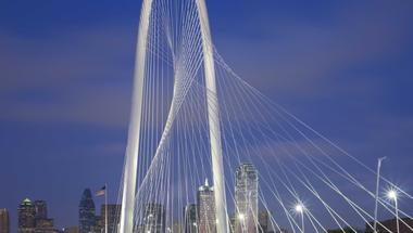 Egy másik Margit híd