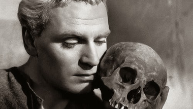 Hamlettől Hitchcockig