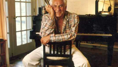Bernstein túlél