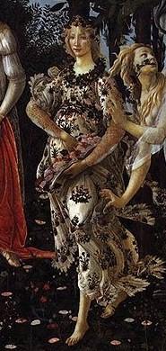 botticelli-flora.jpg