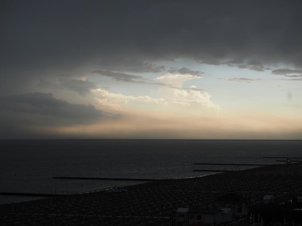 vihar.jpg