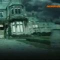 Anubisz házának relyréjei 1.évad