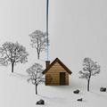 A hóra várva