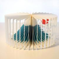 Könyvet