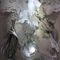Papírfelhők