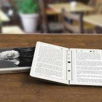 Könyv-e az e-könyv?