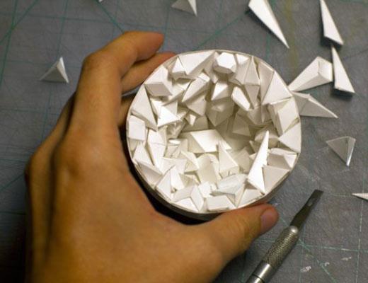 fecni_papirkristaly6.jpg