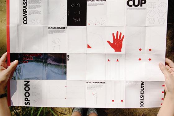 paper_kit.jpg