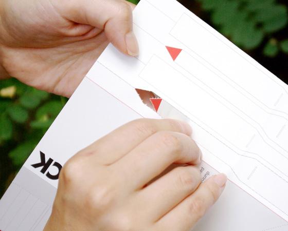 paper_kit16.jpg