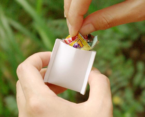 paper_kit18.jpg