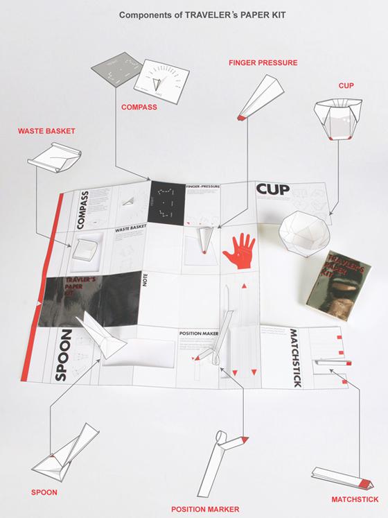 paper_kit3.jpg