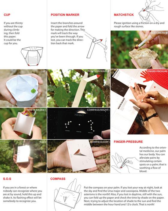 paper_kit5.jpg