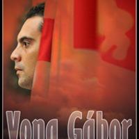 A Fidesz veszélyezteti a Jobbik kétharmados győzelmét