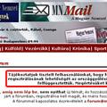 Szólásszabadság Magyar Nemzet módra