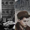 Ezek ugyanazok, avagy megfenyített történészek régen és most