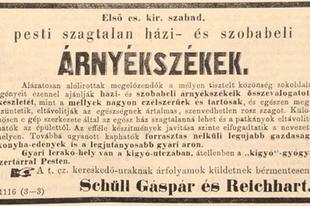 Irodalmi ajánló: Csokonai Vitéz Mihály