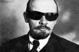 Marx és Lenin legjobb magyar tanítványa