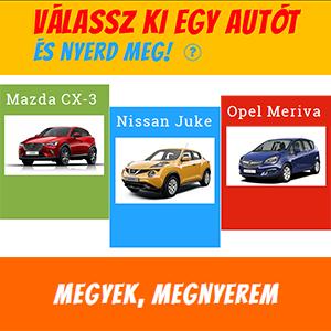autonyer2016nov18ig.png