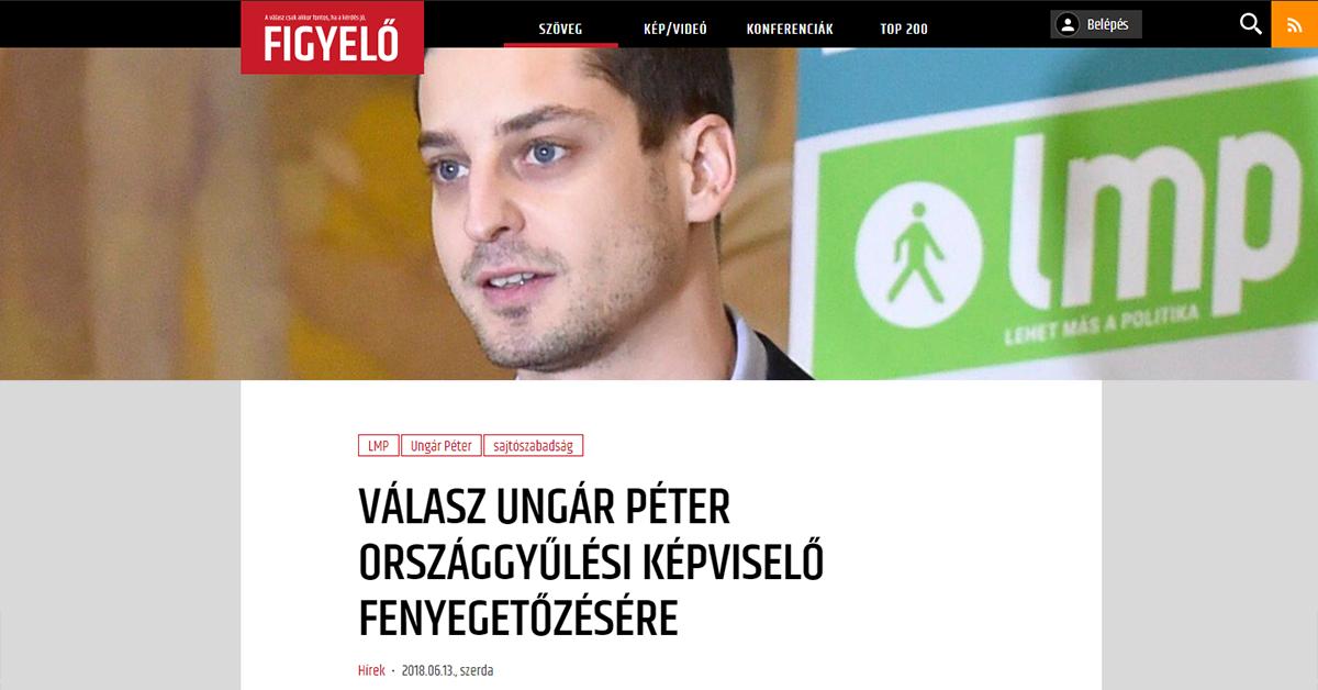 figyelo_vs_ungar.png