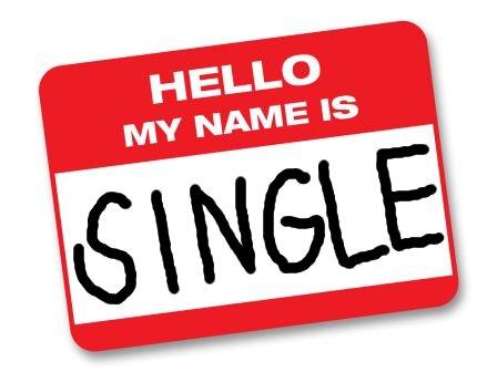 singlesticker2.jpg