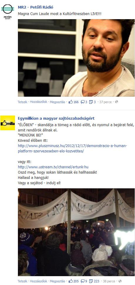 kivul_belul_1355773670.jpg_460x967