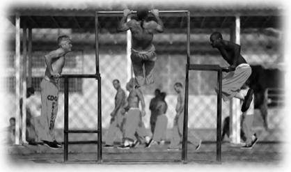 prison-workout.png