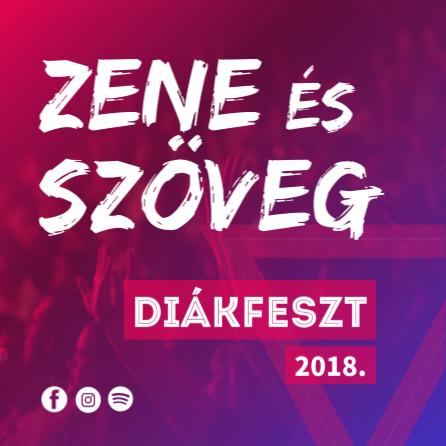 zeneszoveg_banner.png