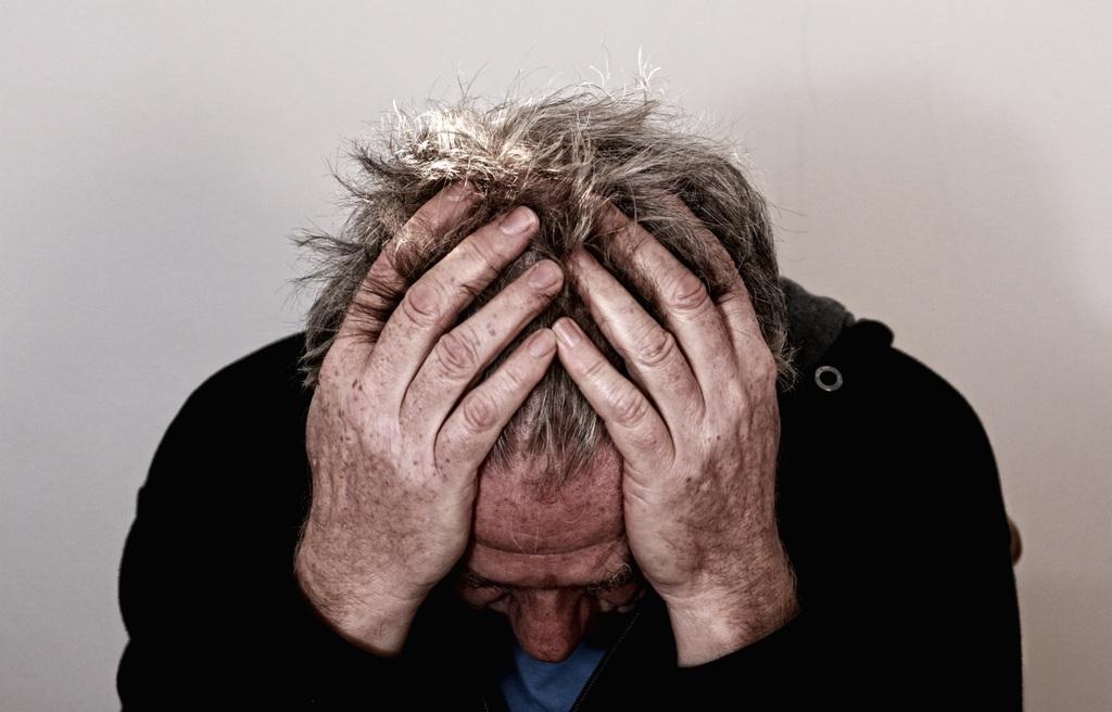 hand-man-hair-alone-heart-sadness-775659-pxhere_com.jpg