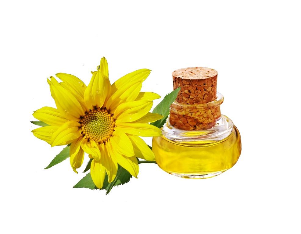 plant-flower-yellow-sunflower-product-oil-882383-pxhere_com.jpg