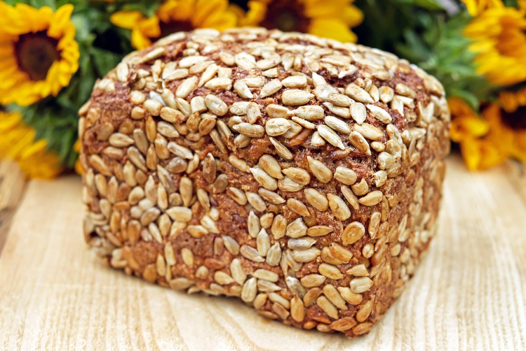 wheat-meal-food-produce-breakfast-bread-803006-pxhere_com.jpg