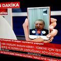 A török pancserpuccsról
