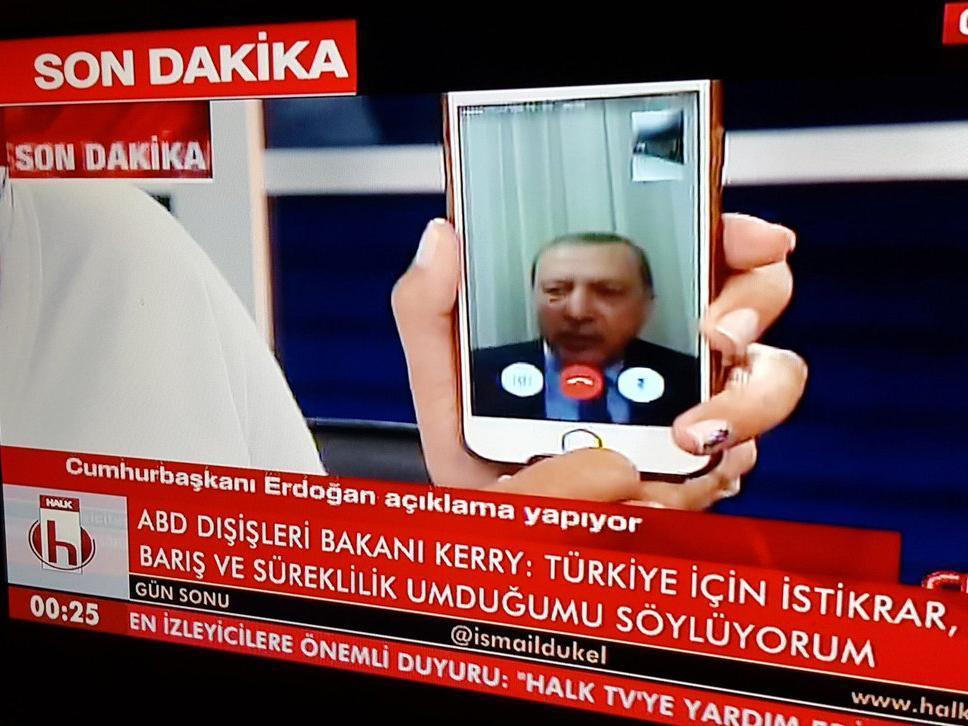 erdogan_facetime.jpg