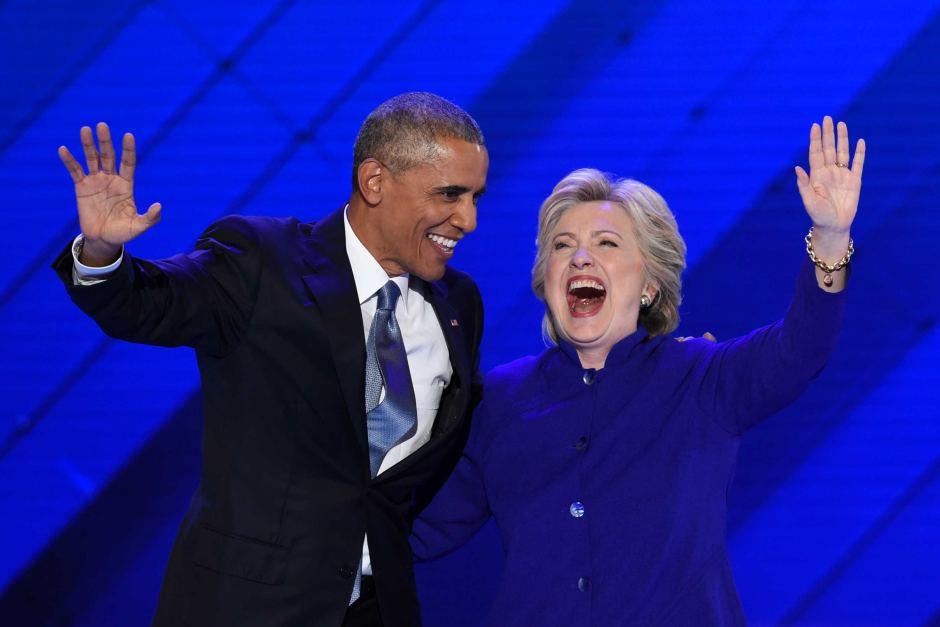 obama_hillary.jpg