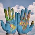 A világ sorsa a te kezedben is ott van!