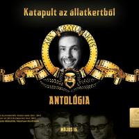 Katapult Antológia