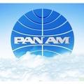 Pan Am - az ABC új sorozata