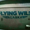 Repülj velünk Alaszkába! - Új sorozat