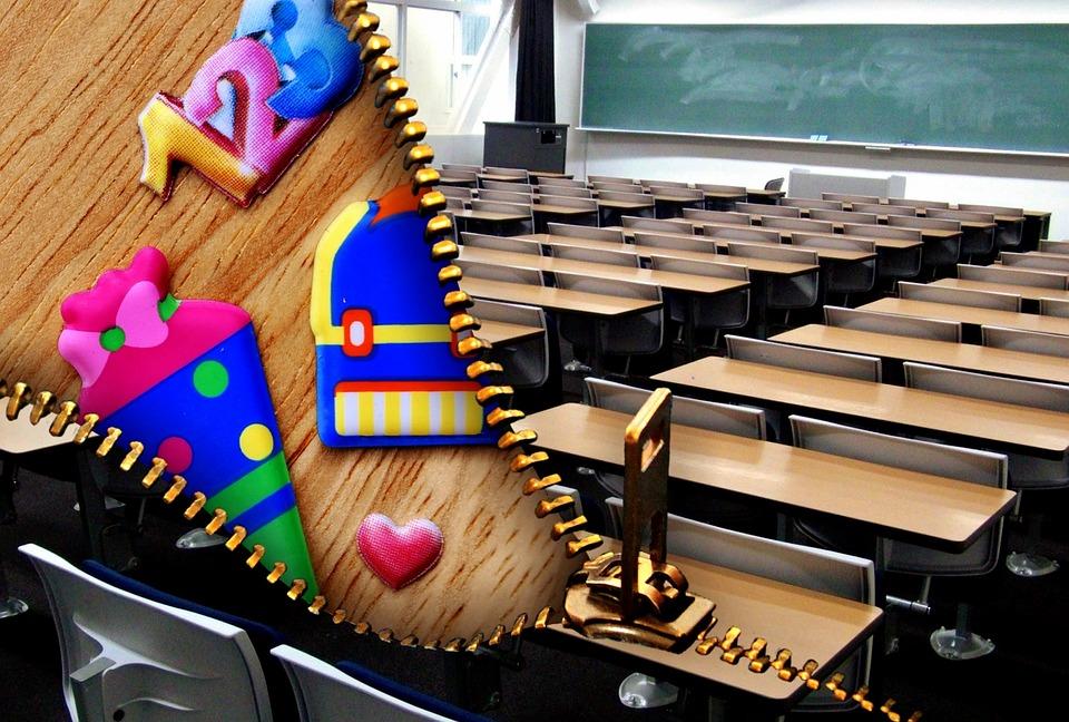 back-to-school-2614359_960_720.jpg